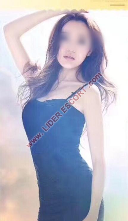 Asiáticas, masajistas guapas en Usera -