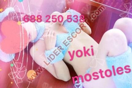 Móstoles japonesas pechugonas!! Nuevas chicas Fotos reales -