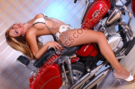sensualissima trans colombiana independiente -