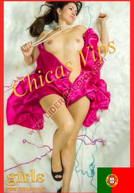 CASA GIRLS MEJORES SEÑORITAS 24 HORAS -
