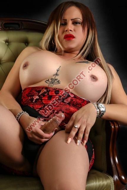 Trans Venezolana muy caliente -
