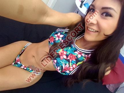FEMINA ACT Y PAS.. FIESTERA Y VICIO 24 H -