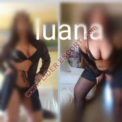 Paraguaya fogosa, implicada, sexo a tope -