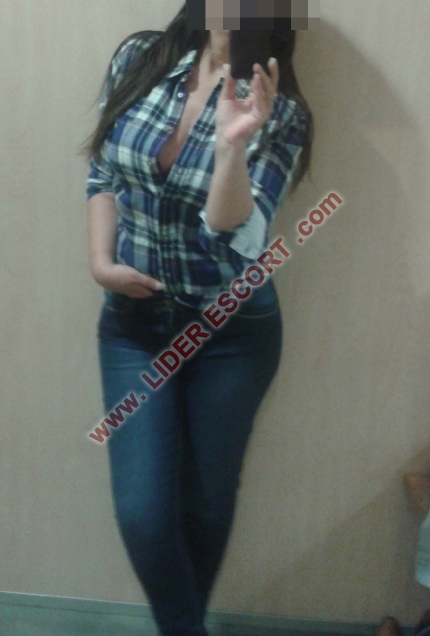 escort santiago independiente chicas jodidas