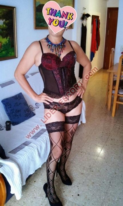 Sexy Latina Lady....603 339 748 -