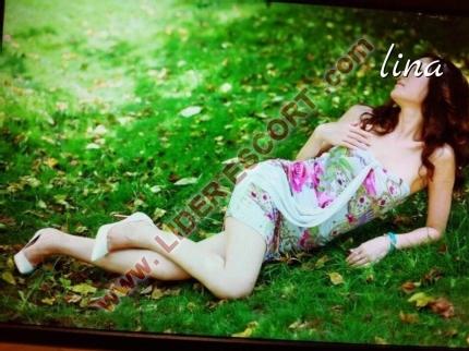 Chicas chinas fotos 100% real en Pozuelo -
