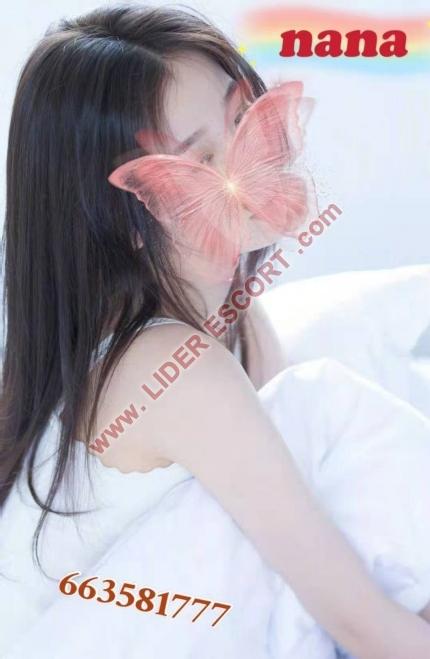 Guapisimas chicas asiaticas nuevas!! -
