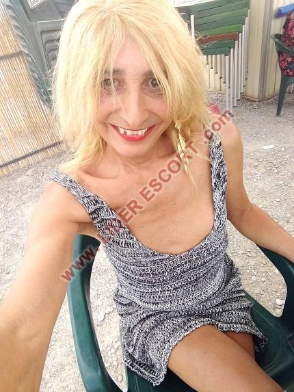Kinky Girl :) -