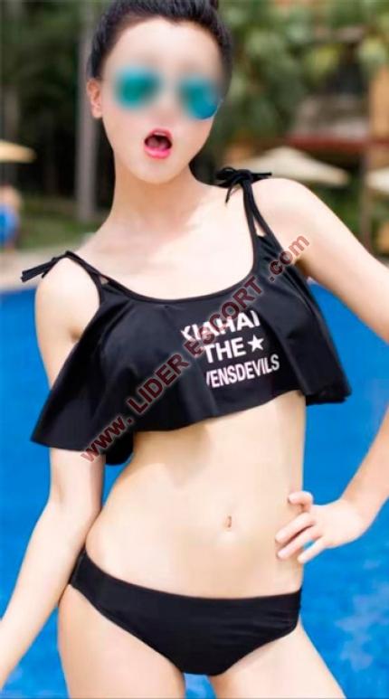 Preciosas  asiaticas de 24 a 28 años ¡Novedad! -