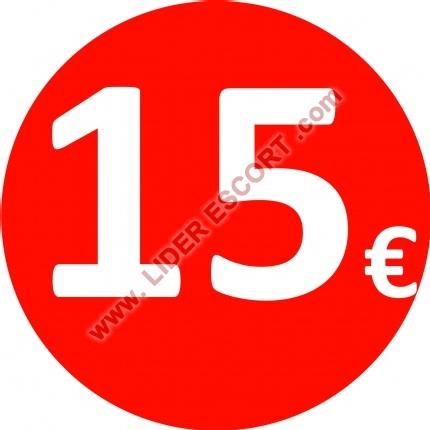 C/ BRAVO MURILLO.... 15€ -