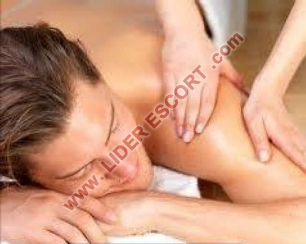 en , Sexy Fogosa Masajista Profesional erótica -