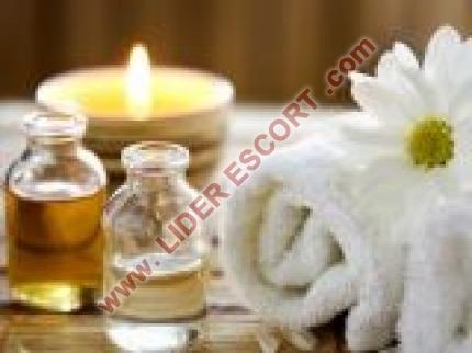 masajes completos  -