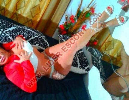 Erotica y sexy -