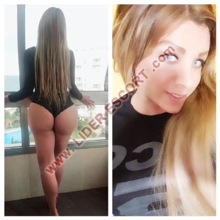 Novedad MUÑECA VENEZOLANA  fotos reales Dotada y lechera 23x6cm REALES ATREVETE A PROBARLO. -