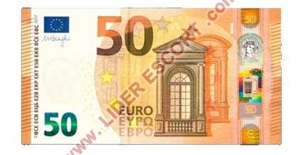 Completisima, 50€ -