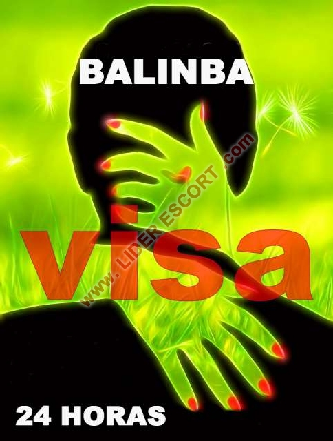 BALINBA Relax, Eusko Label erótico -