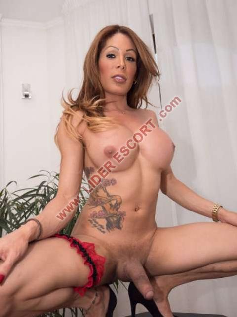 escort pige randers trans porno