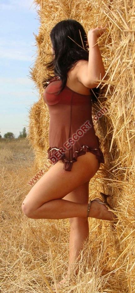 Masajita sensual. Estudio privado -