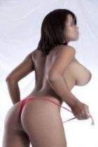 jade madurita sensual