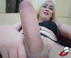 La reina del sexo