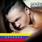 Venezolano muy cañero