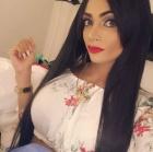 Novedad hermosa latina.