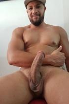 Max activo dominante, sexo a tope