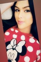 Kelly alexandra