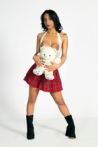 marcela almeida actrice porno